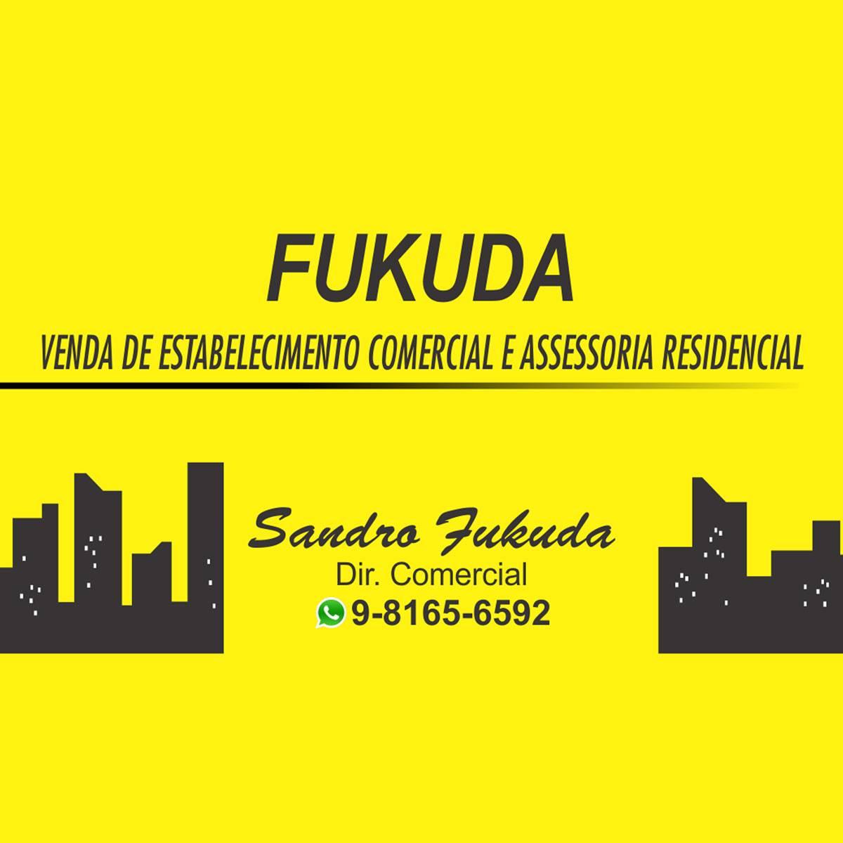 Fukuda Negócios